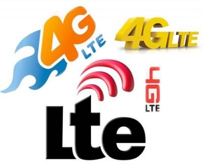 Apple Pimpin Pasar Ponsel 4G LTE, Oppo dan Vivo Masuk 5Besar