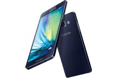 Samsung Menunda Peluncuran Galaxy A5 JadiDesember