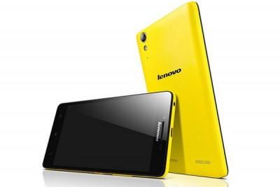 Lenovo K3, Disiapkan untuk Hadang Redmi1s