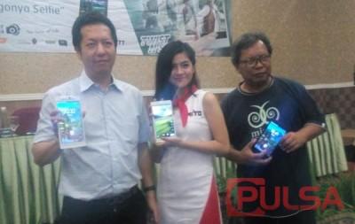 Mito Siap Rilis 15 Smartphone di 2015, dari Android 4G-Octa-Core HinggaSelfie