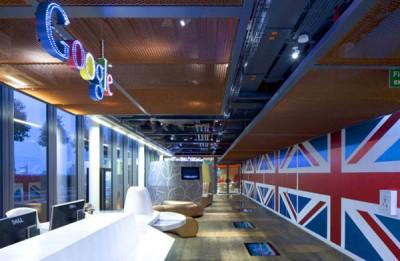 Parlemen Eropa Setujui Proposal Pemecahan BisnisGoogle