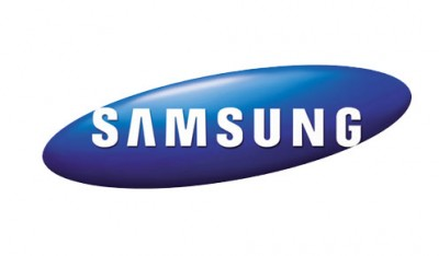 Ssst, Samsung Diisukan Bakal GantiPetinggi