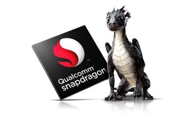 Masalah di Snapdragon 810 Bisa Berakibat Tertundanya Peluncuran Flagship di2015