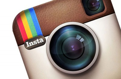 Instagram Kalahkan Jumlah PenggunaTwitter