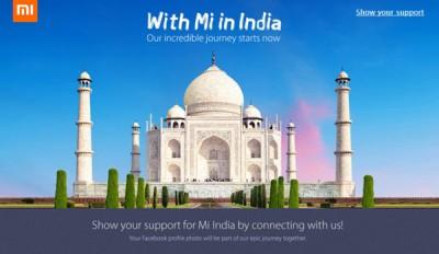 Langgar Paten Ericsson, Xiaomi Dilarang Jual Ponsel diIndia!