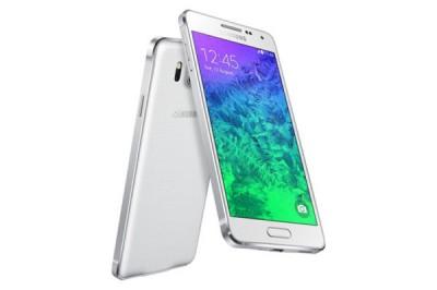 Lebih Lengkap, Bocoran Spesifikasi Galaxy E5 danE7